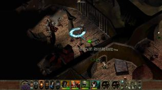 Planescape Torment Enhanced Edition PC 126