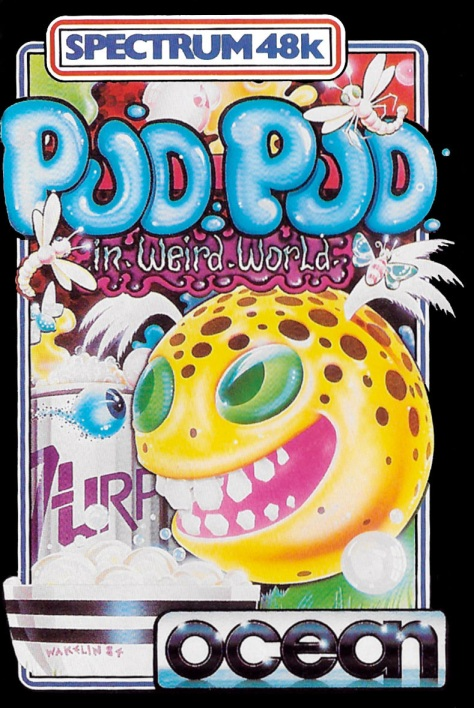 Pud-Pud-ZX-Spectrum-Artwork-by-Bob-Wakelin