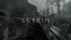 Skyrim Remastered PC 001