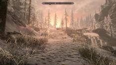 Skyrim Remastered PC 014