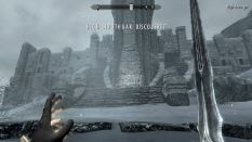 Skyrim Remastered PC 023