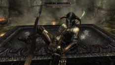 Skyrim Remastered PC 025
