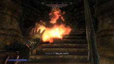Skyrim Remastered PC 028