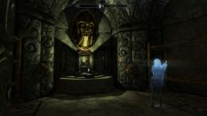 Skyrim Remastered PC 031