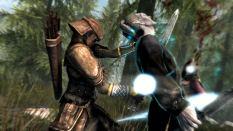Skyrim Remastered PC 034