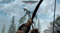 Skyrim Remastered PC 039