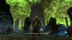 Skyrim Remastered PC 042