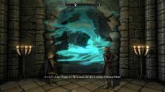 Skyrim Remastered PC 044