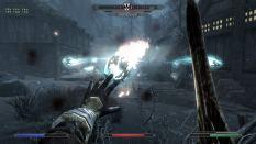 Skyrim Remastered PC 045
