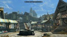 Skyrim Remastered PC 050