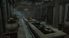 Skyrim Remastered PC 052