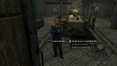 Skyrim Remastered PC 062