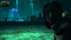 Skyrim Remastered PC 071