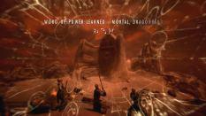 Skyrim Remastered PC 072