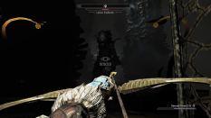 Skyrim Remastered PC 073