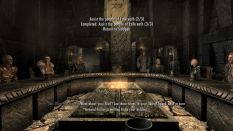 Skyrim Remastered PC 082