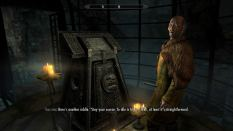 Skyrim Remastered PC 083