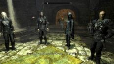 Skyrim Remastered PC 086