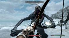 Skyrim Remastered PC 090