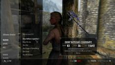 Skyrim Remastered PC 096