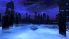 Skyrim Remastered PC 101
