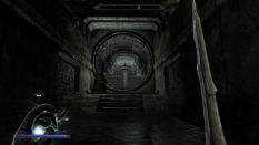 Skyrim Remastered PC 113