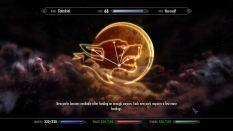 Skyrim Remastered PC 127