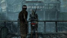 Skyrim Remastered PC 139