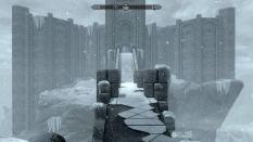 Skyrim Remastered PC 141
