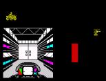 Street Hawk - Subscribers Edition ZX Spectrum 02
