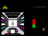 Street Hawk - Subscribers Edition ZX Spectrum 08