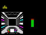 Street Hawk - Subscribers Edition ZX Spectrum 16