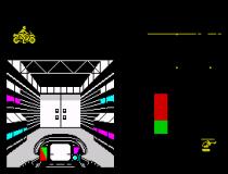 Street Hawk - Subscribers Edition ZX Spectrum 37