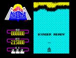 Terra Cresta ZX Spectrum 03