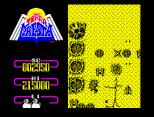 Terra Cresta ZX Spectrum 04