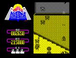 Terra Cresta ZX Spectrum 05