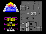 Terra Cresta ZX Spectrum 07