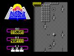 Terra Cresta ZX Spectrum 08