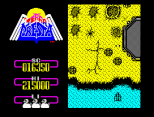 Terra Cresta ZX Spectrum 14