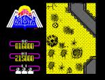 Terra Cresta ZX Spectrum 15