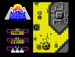 Terra Cresta ZX Spectrum 17