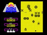 Terra Cresta ZX Spectrum 18