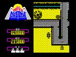 Terra Cresta ZX Spectrum 19
