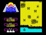Terra Cresta ZX Spectrum 24
