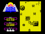 Terra Cresta ZX Spectrum 25