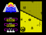 Terra Cresta ZX Spectrum 26