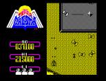 Terra Cresta ZX Spectrum 27
