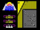 Terra Cresta ZX Spectrum 28