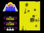 Terra Cresta ZX Spectrum 29