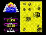 Terra Cresta ZX Spectrum 30